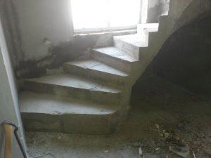 г-образная-лестница (1)_compressed