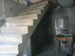г-образная-лестница (3)_compressed