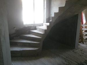 г-образная-лестница (5)_compressed